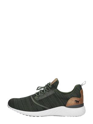 Mustang - Heren Sneakers