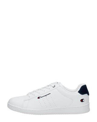 Champion - Tennis Men Low