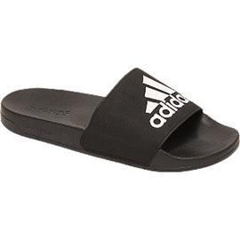 Zwarte Adilette Shower adidas