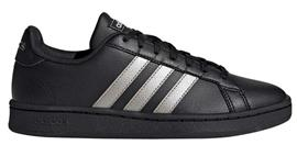 adidas Grand Court Schoenen