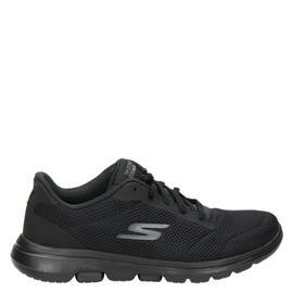 Skechers Go Walk 5 lage sneakers