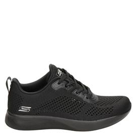 Skechers Bobs Squad lage sneakers