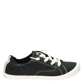Bobs lage sneakers