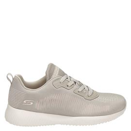Bobs Summer lage sneakers