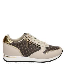Mexx Djana lage sneakers