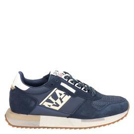 Napapijri Vicky lage sneakers