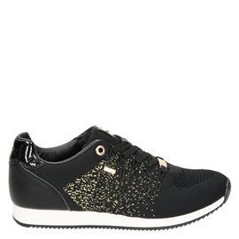 Mexx Djaimy 2 lage sneakers