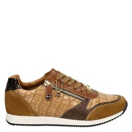 Mexx Federica lage sneakers