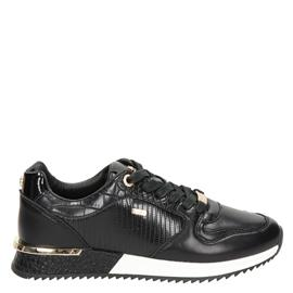 Mexx lage sneakers