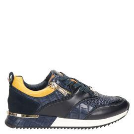 Mexx Finni lage sneakers