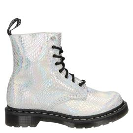 Dr. Martens 1460 Pascal veterboots