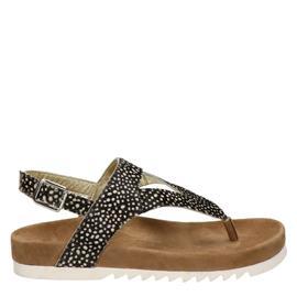 Maruti Bear sandalen