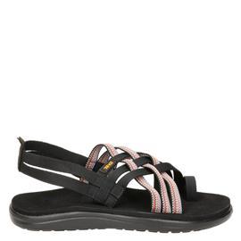 Teva Voya Strappy sandalen