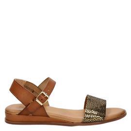 Red Rag sandalen
