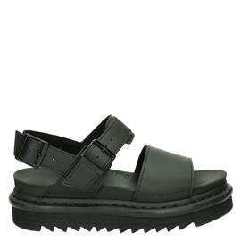 Dr. Martens Voss sandalen
