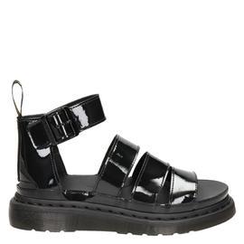 Dr. Martens Clarissa II sandalen