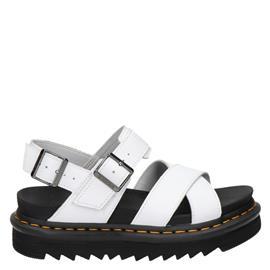 Dr. Martens Voss II sandalen