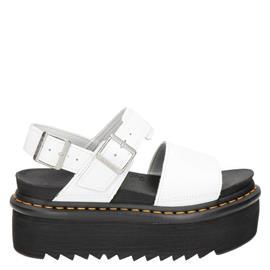 Dr. Martens Voss Quad sandalen