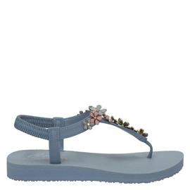Skechers Meditation sandalen