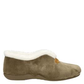 Comfort plus pantoffels