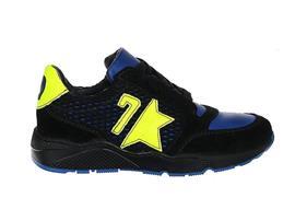 Giga Shoes 9840