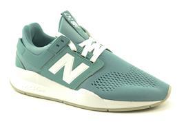 New Balance WS247