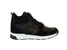 Giga Shoes 9882
