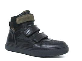 Giga Shoes 9821