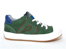 Shoesme OM9S076