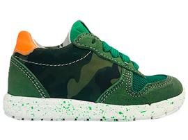 Shoesme RF9S014