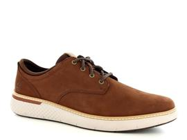 Timberland T0A1TSH212