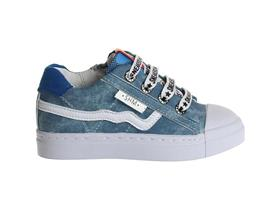 Shoesme SH20S036
