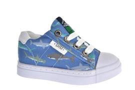 Shoesme SH20S035