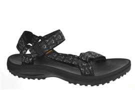 Teva Winsted Men