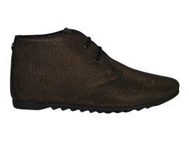 Maruti Ginny Leather