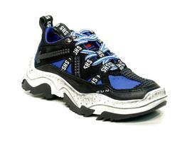 Giga Shoes G3615