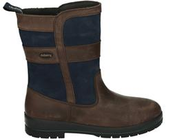 Dubarry ROSCOMMON 3992