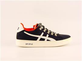 HIP Shoe Style h1178