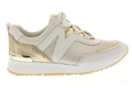 Michael Kors Pippin Trainer