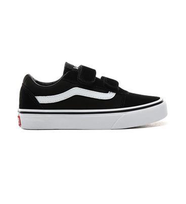 Vans YT WARD VELCRO Sneakers