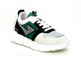 Giga Shoes G3692