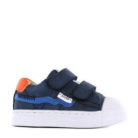 Shoesme sh21s009