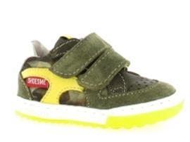 Shoesme EF4S016