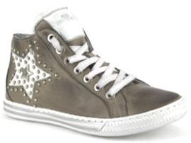 Giga Shoes 5066