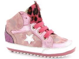 Shoesme BP5W026