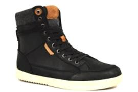 O'Neill Malibu 2 Leather