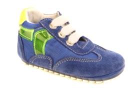 Shoesme BP6S002