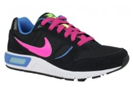 Nike Nike Nightgazer (GS)