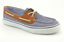 Sperry Bahama