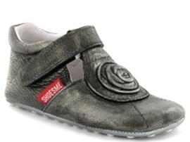 Shoesme BP3W001